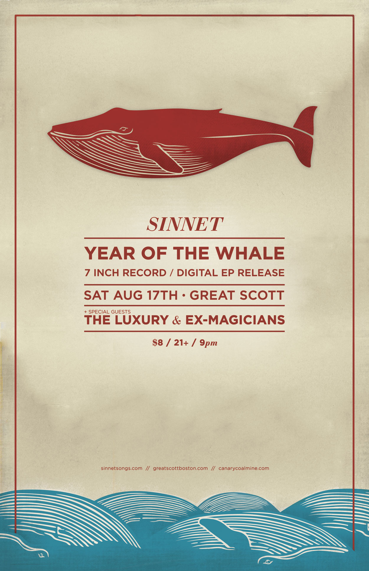 WHALE_RELEASE_POSTER